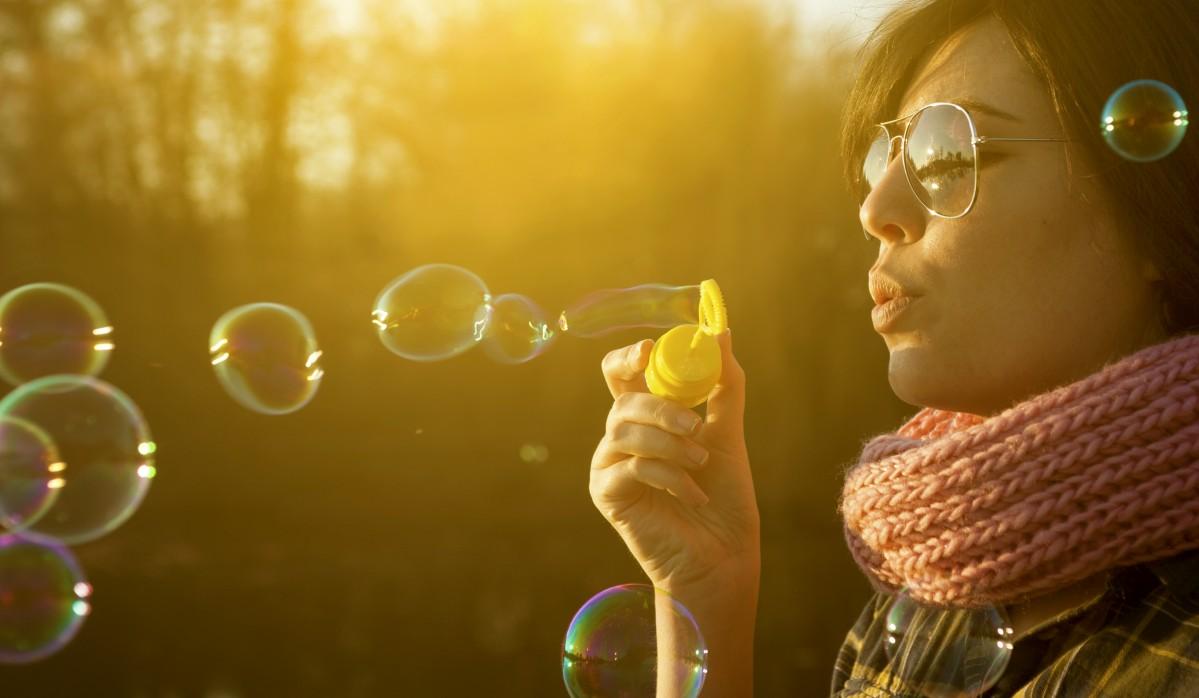 Bubbles.crop