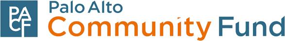 Palo Alto Community Fund
