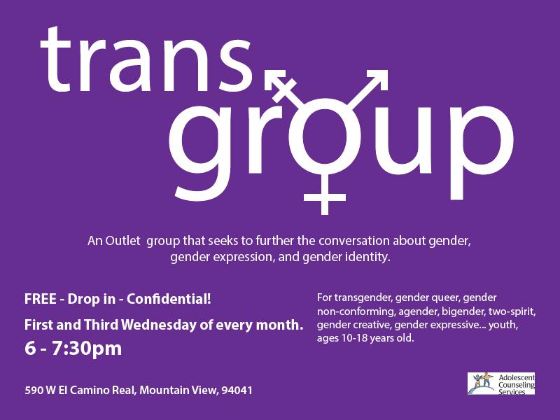 trans-group_web_image