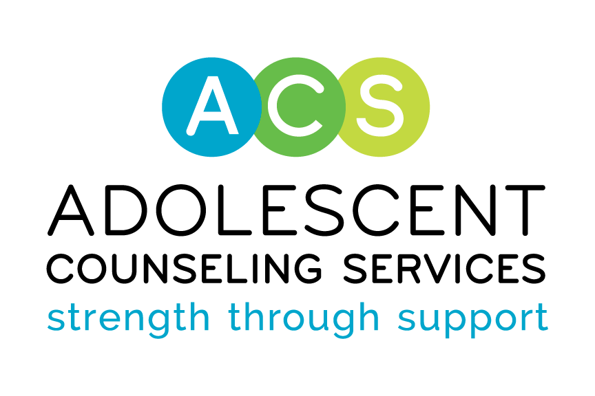 online counseling services Try free online peer counseling & therapy programs designed to help stress,  depression, relationship help, marriage problems  rush university medical  center.