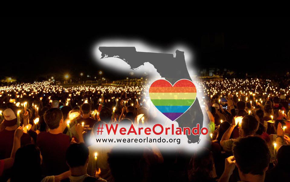 2016.06.12.Orlando