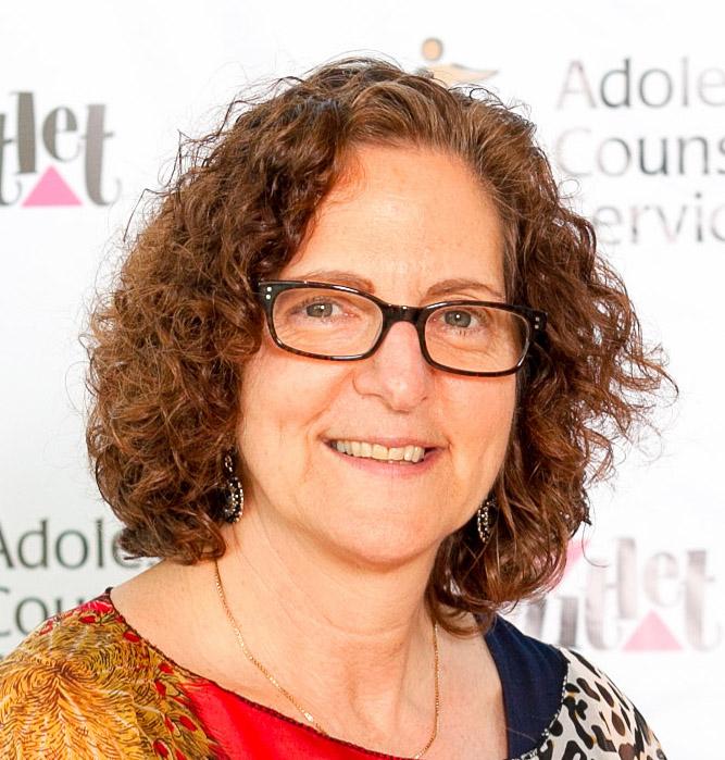 JanetChaikind