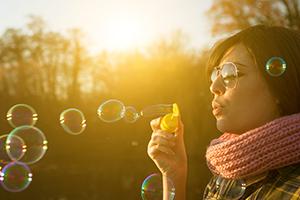 Bubbles.300×200