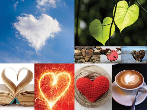 Valentines-Day-Collage-web